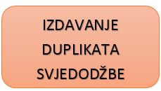 http://ss-obrtnicka-os.skole.hr/upload/ss-obrtnicka-os/images/static3/924/Image/SVJ.JPG